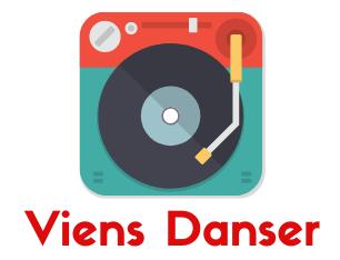 Viens-danser.com : le rythme dans la peau -